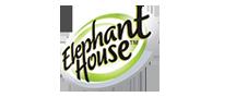 Elephant_House