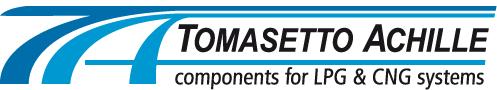 logo_tomasettoachille