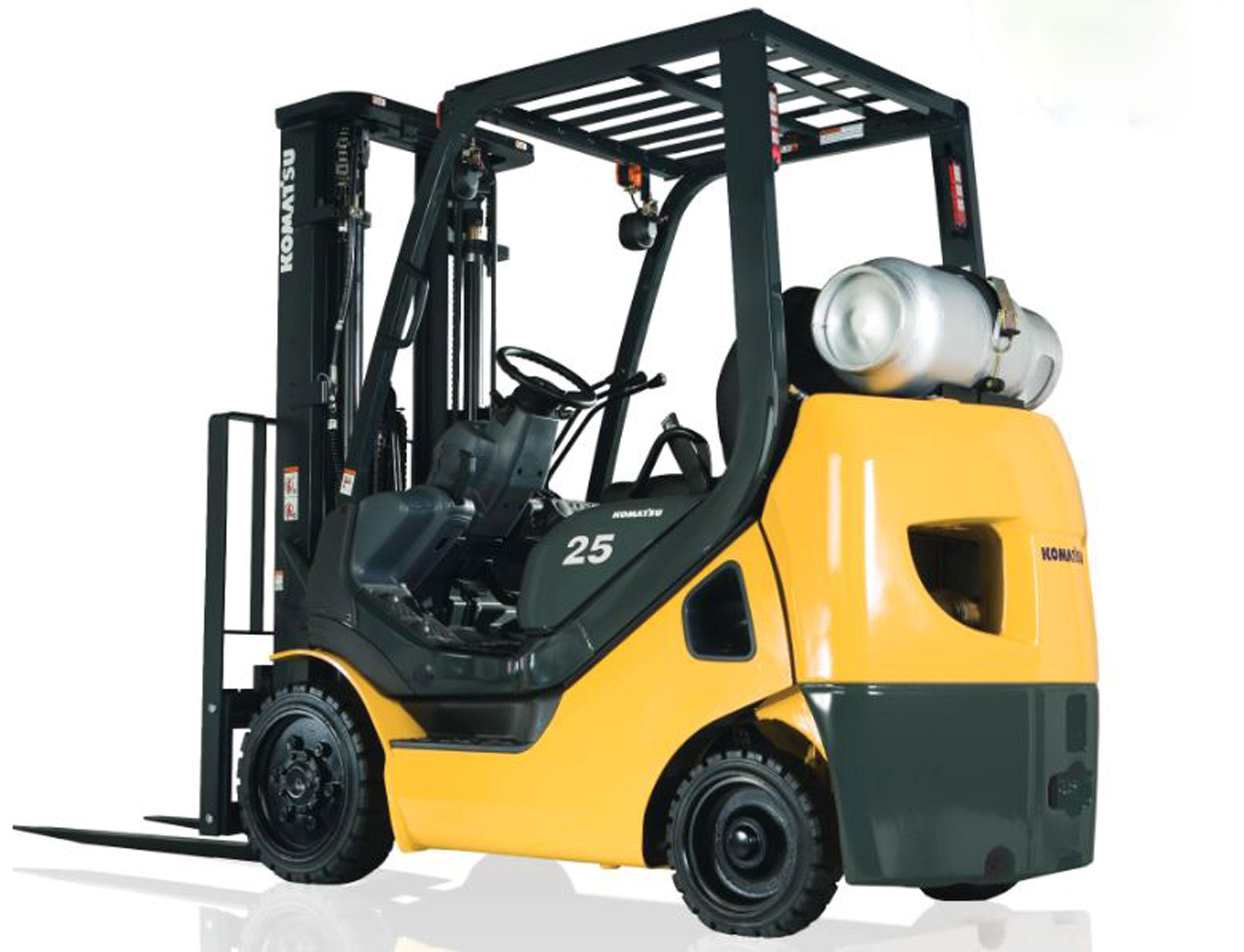 BX50-Cushion-4-6500-lb.jpg.1
