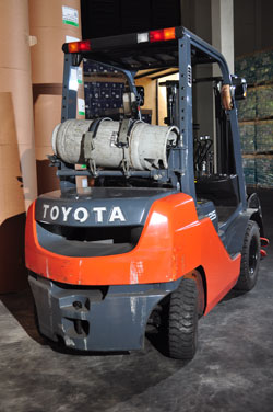 Citygas-forklift-conversion-1